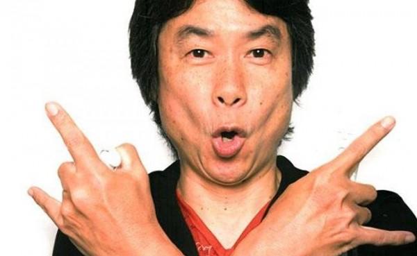 Shigeru-Miyamoto-600x369