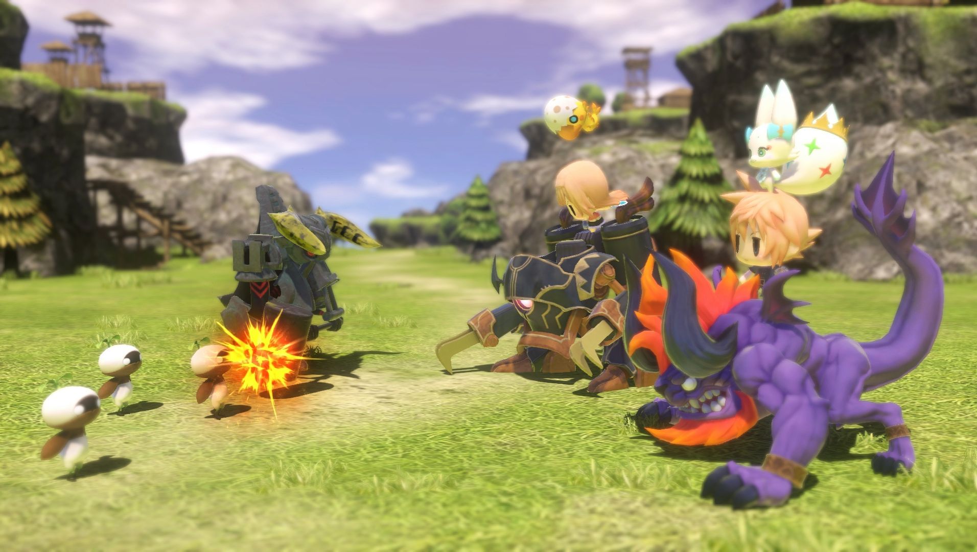 World-of-Final-Fantasy_2015_06-16-15_001