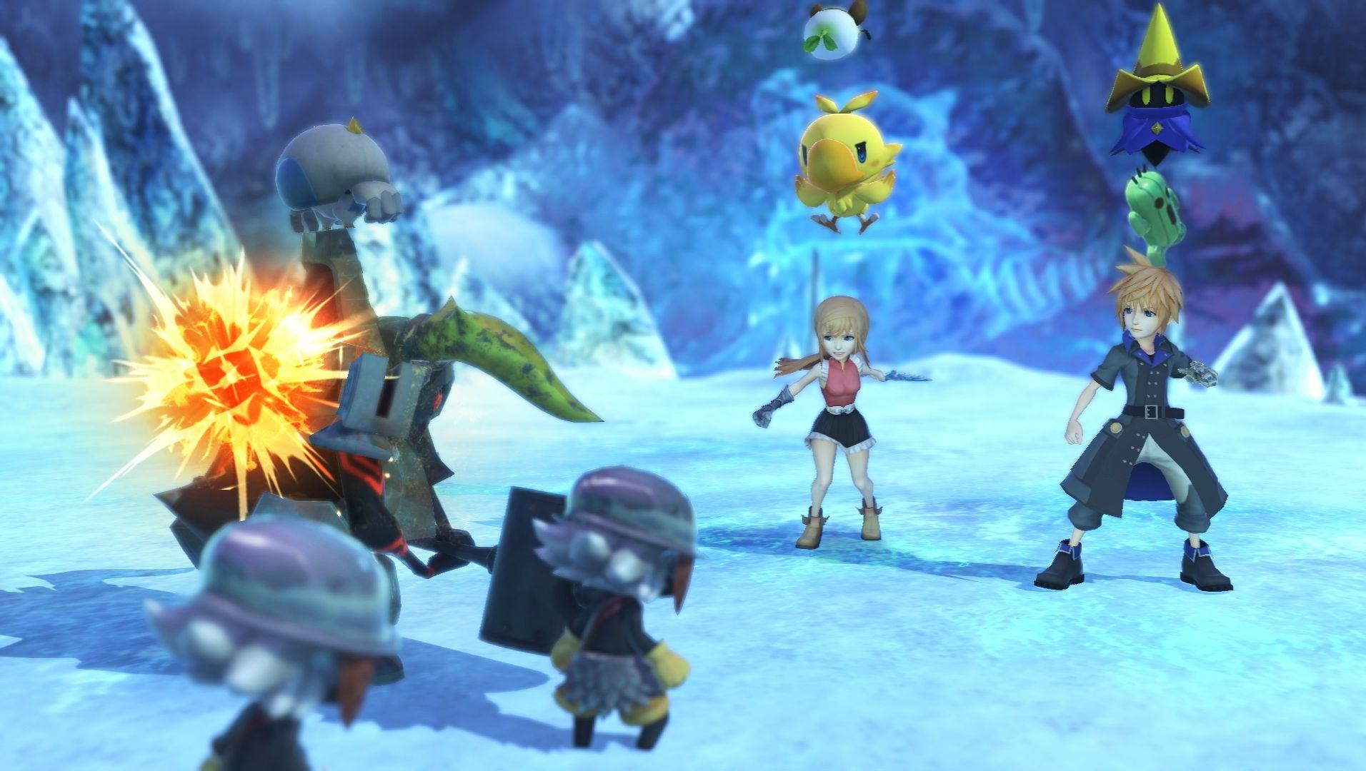 World-of-Final-Fantasy_2015_06-16-15_003