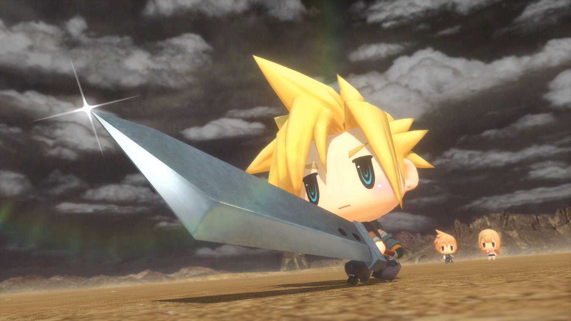 World-of-Final-Fantasy_2015_06-16-15_005