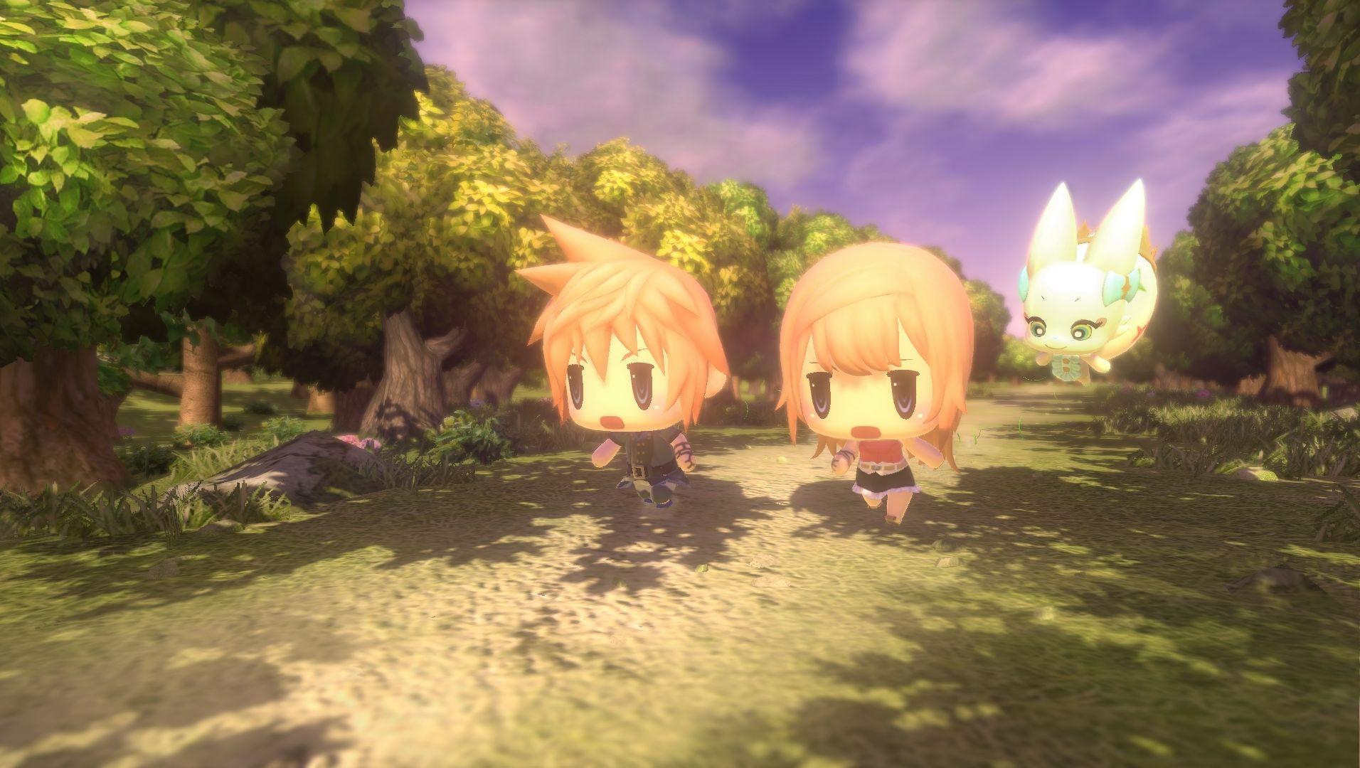 World-of-Final-Fantasy_2015_06-16-15_007