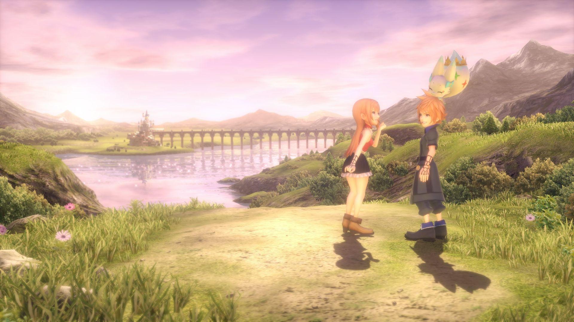 World-of-Final-Fantasy_2015_06-16-15_009
