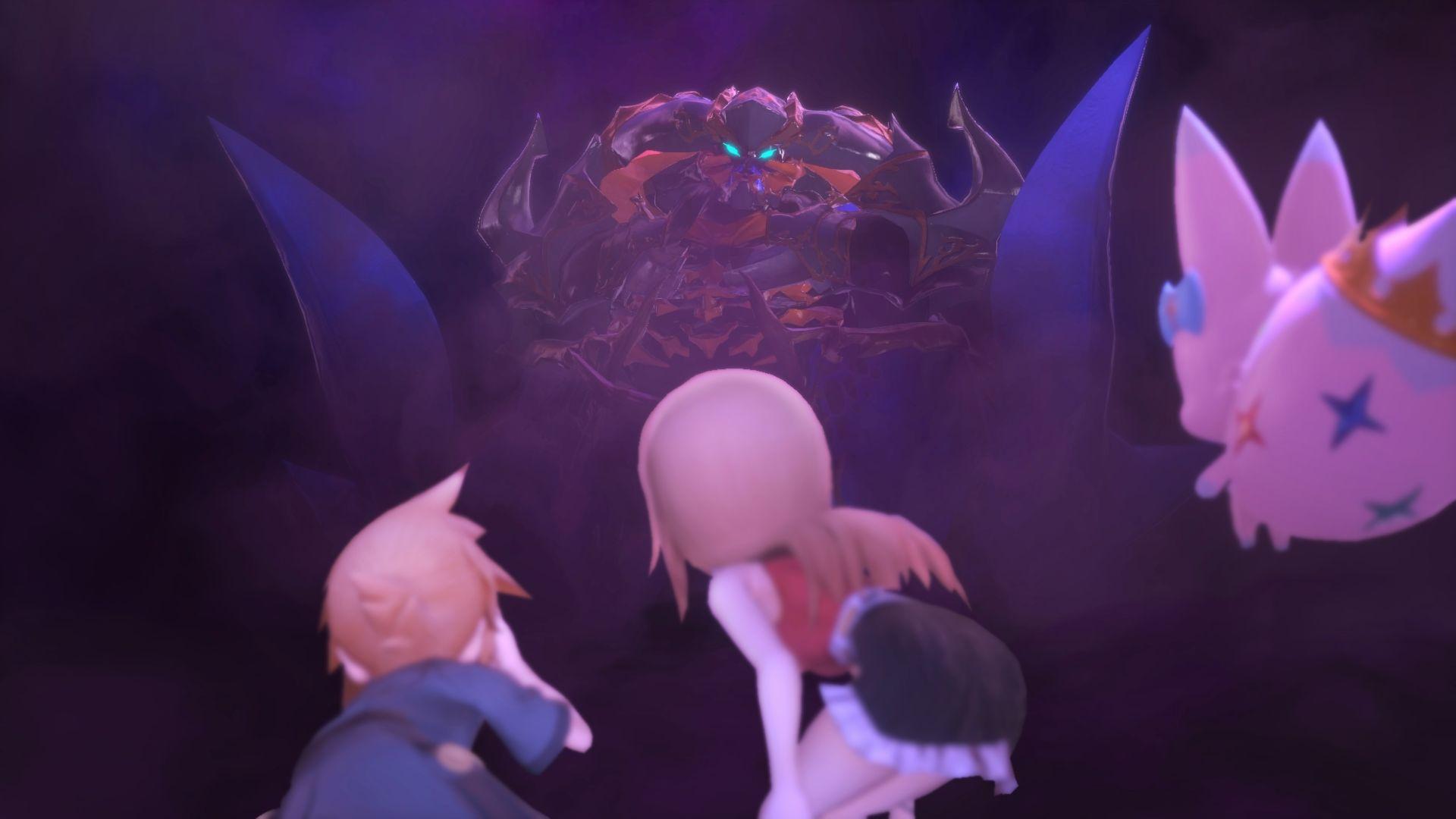 World-of-Final-Fantasy_2015_06-16-15_011