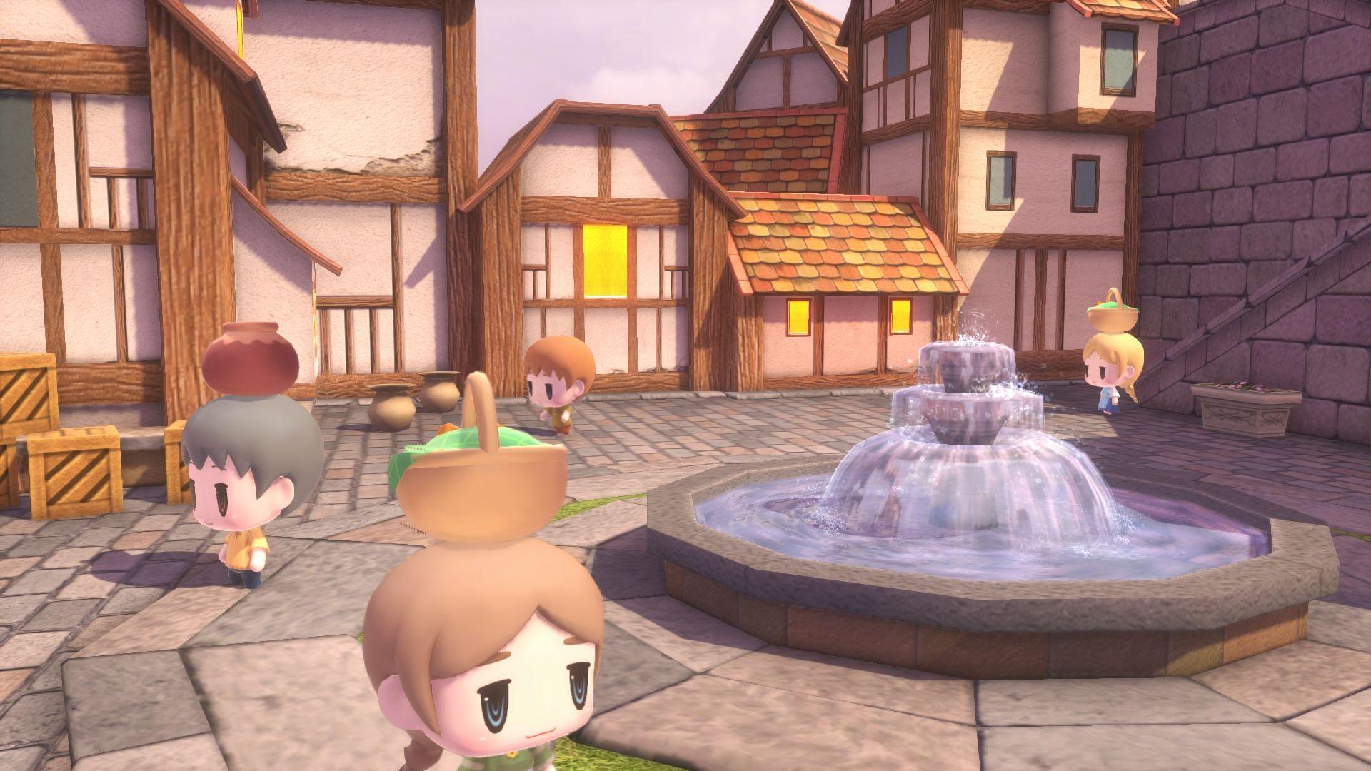 World-of-Final-Fantasy_2015_06-16-15_015