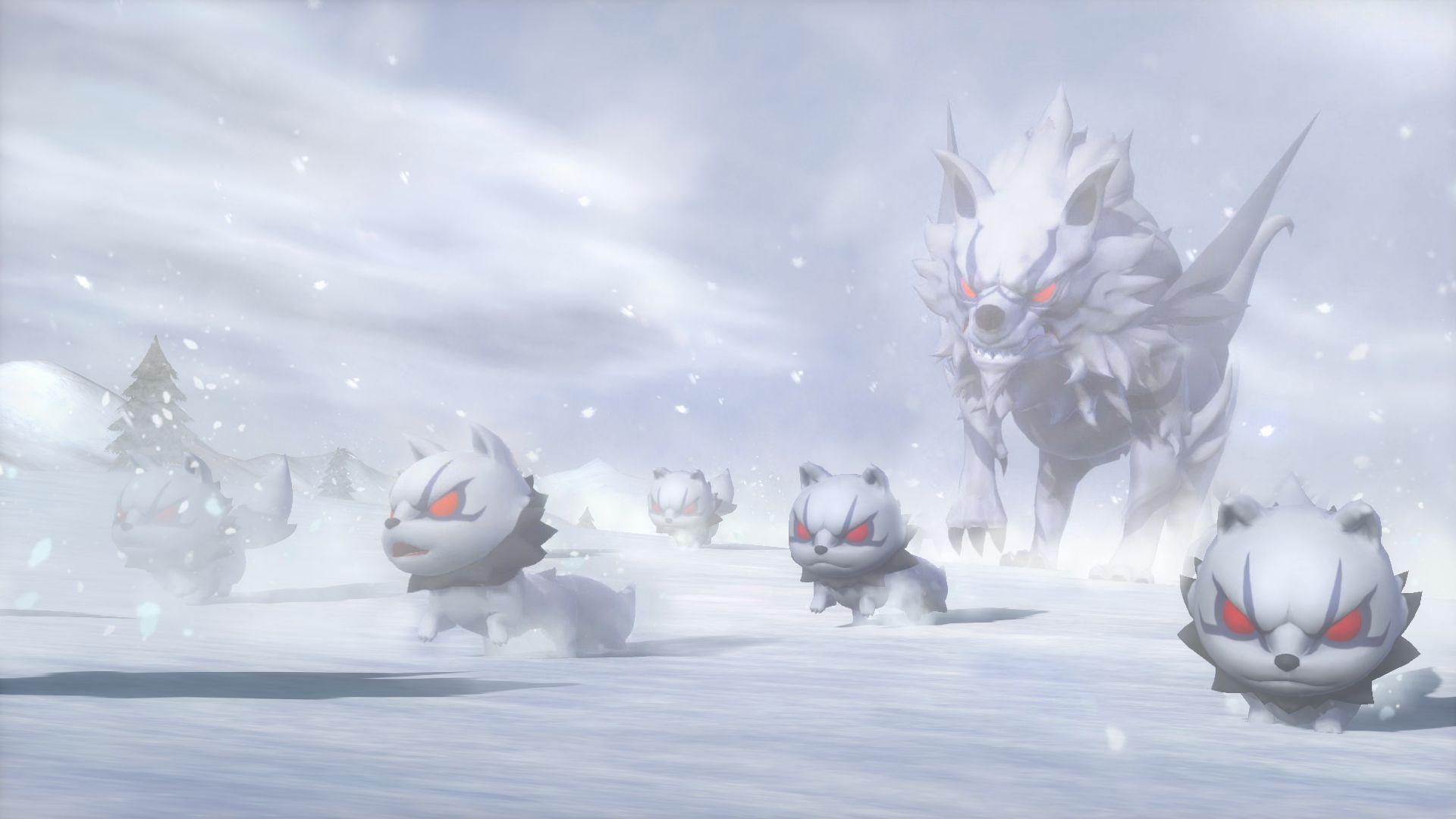 World-of-Final-Fantasy_2015_06-16-15_016