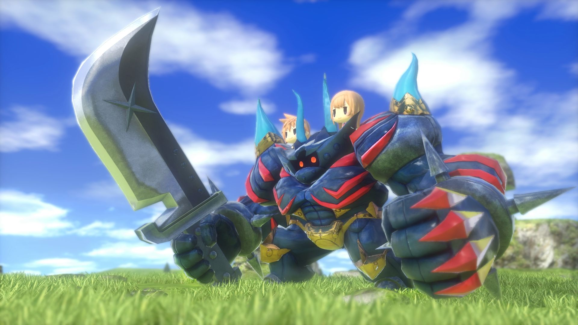 World-of-Final-Fantasy_2015_06-16-15_018