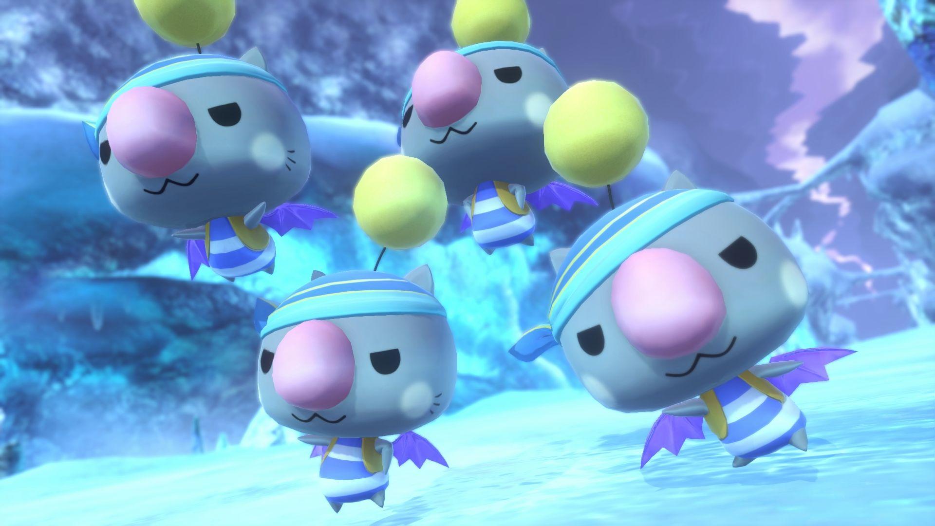 World-of-Final-Fantasy_2015_06-16-15_020