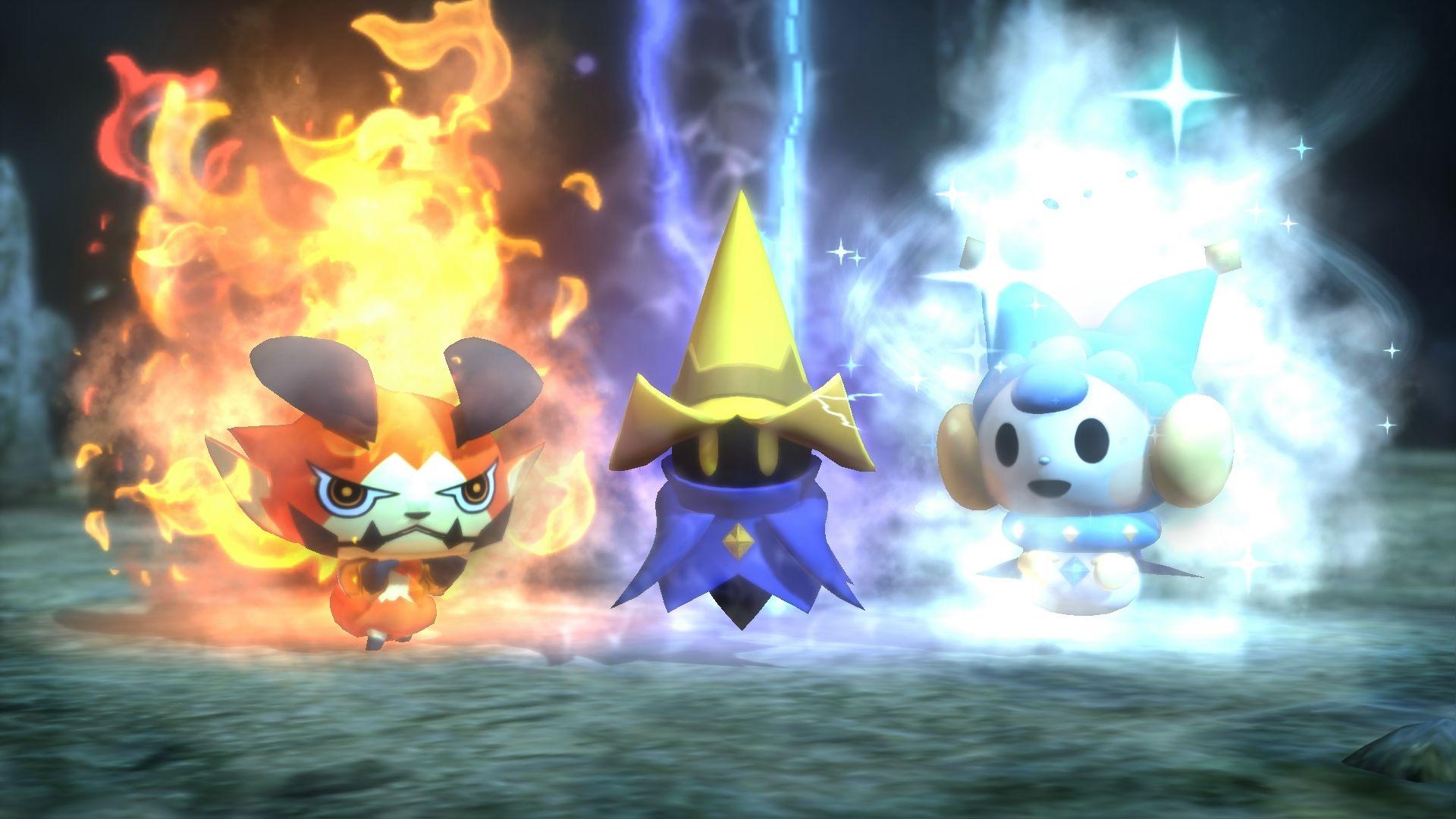 World-of-Final-Fantasy_2015_06-16-15_021