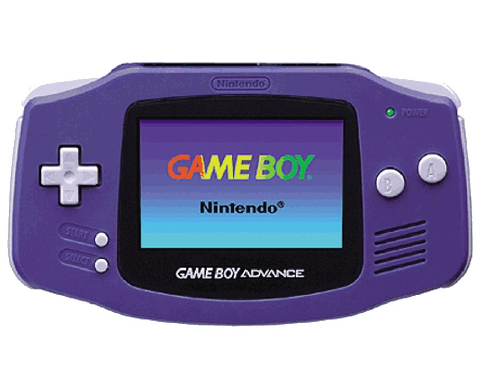 gameboyfix