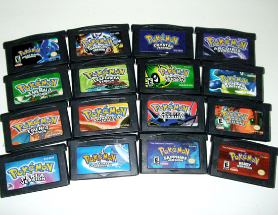 gba-sp-games