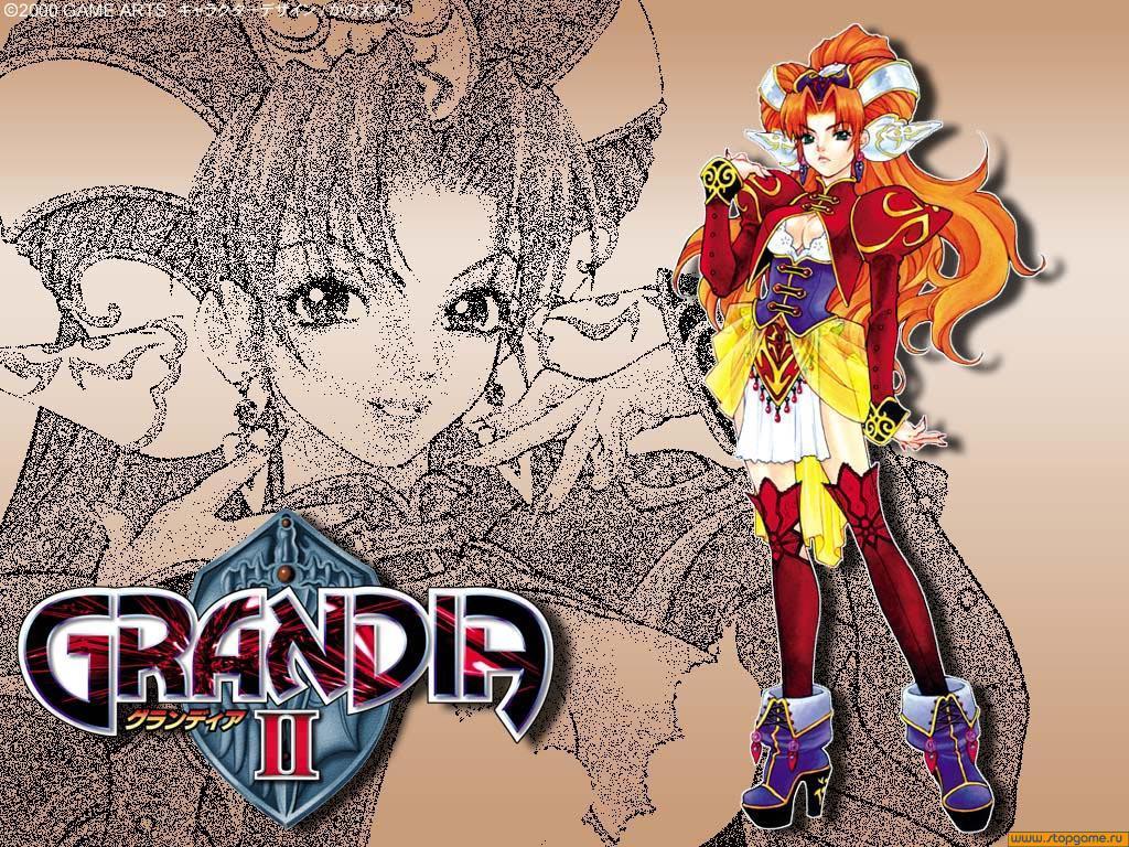 grandia_2-4