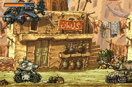 metal-slug-2-big