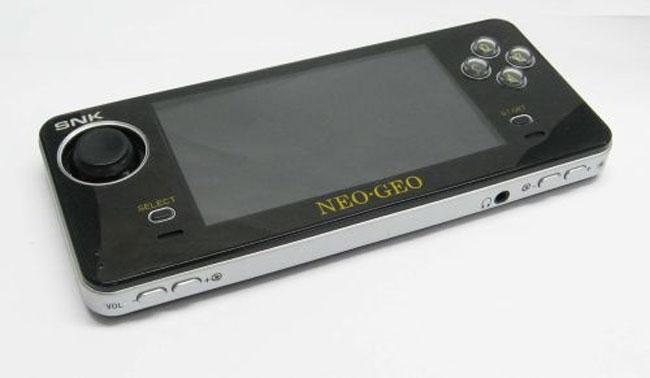 neo-geo-2