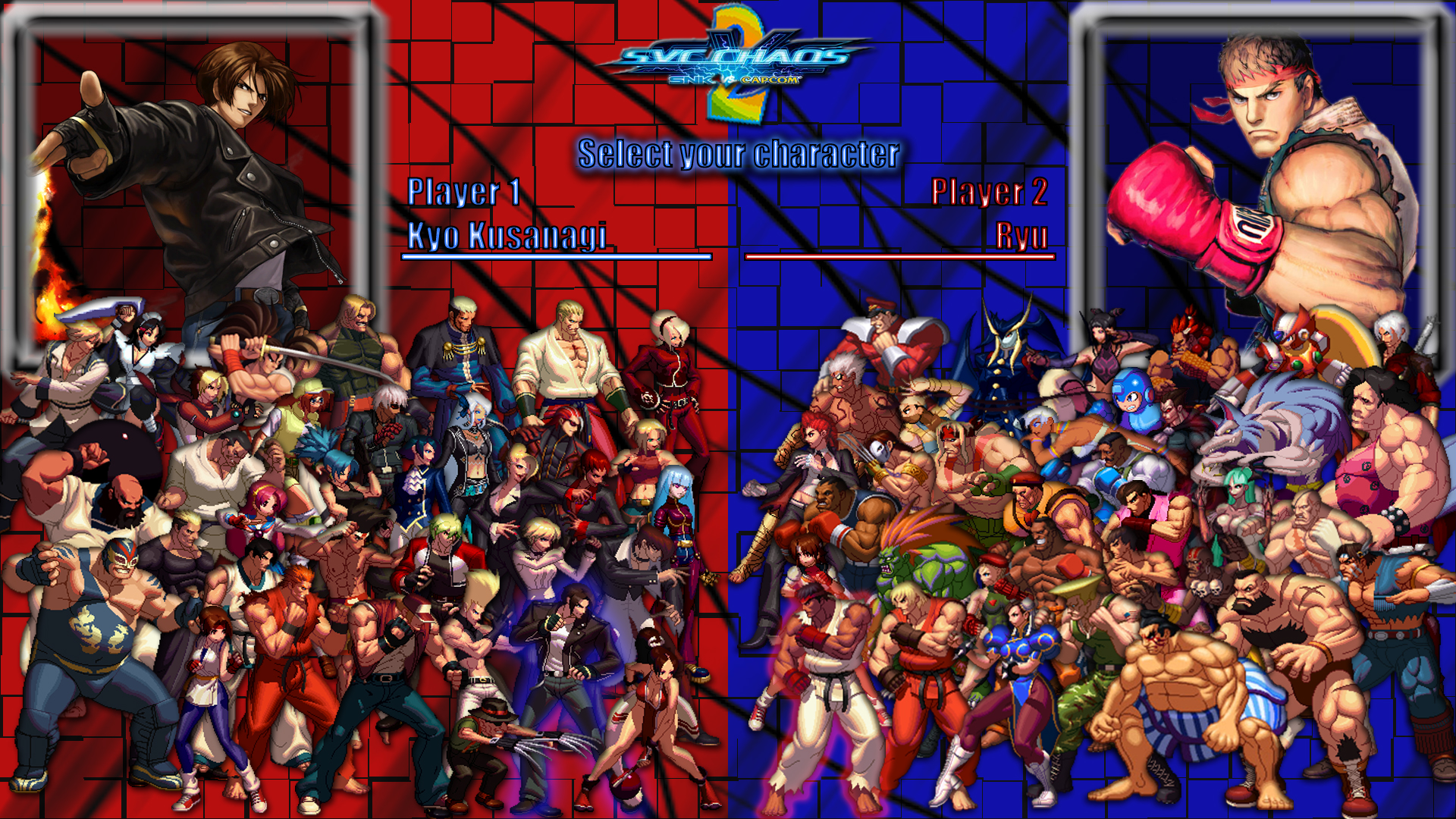 snk_vs_capcom_2_character_select_screen_by_webjici-d579dde