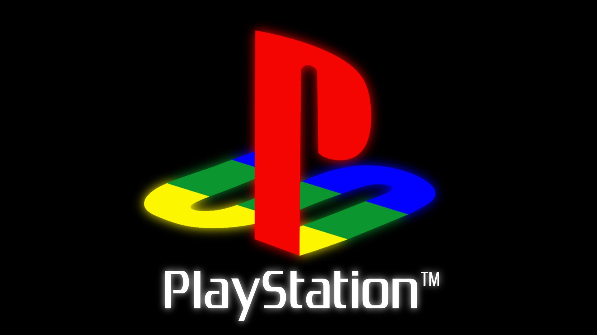 sony-playstation-logo__130124125