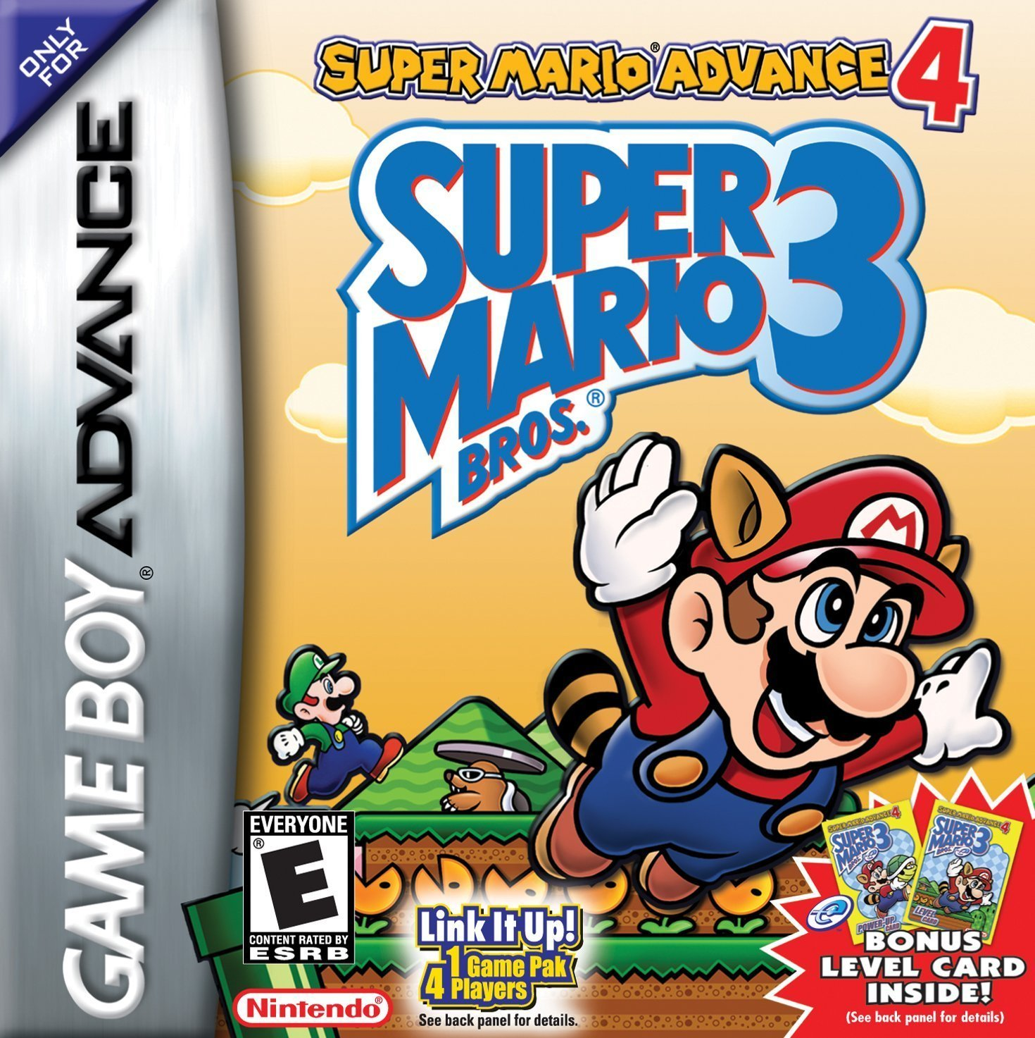 supermarioadvance4gba