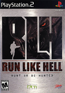 Run_Like_Hell_Coverart