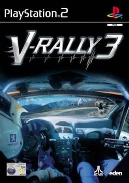 V-Rally_3_Coverart