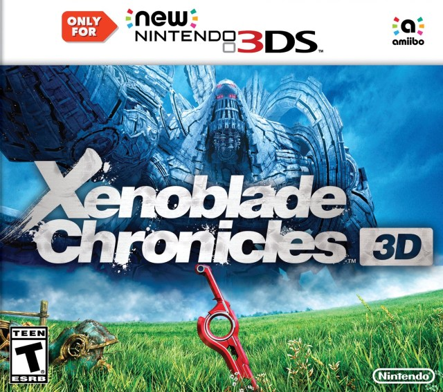 xenobladechronicles3d_3ds_555161