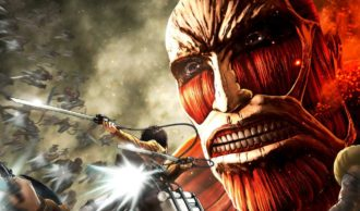 Attack-on-Titan-review1-1024x576