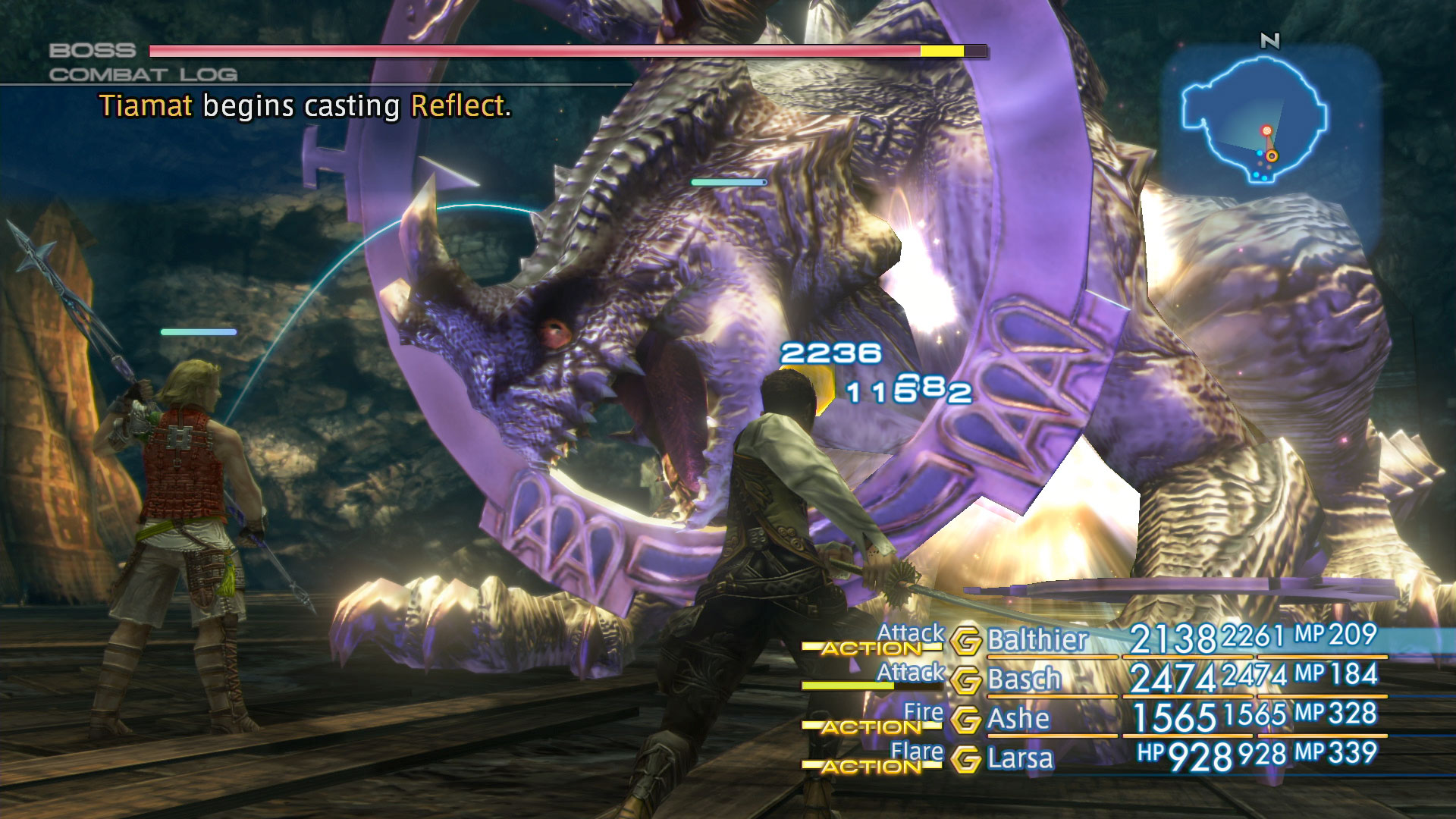 final_fantasy_xii_the_zodiac_age_screenshot_02