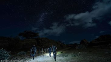 ff_xv-night