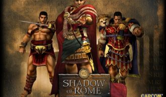 shadow-of-rome-ps2