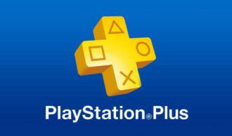 playstation-plus-march-2017 (1)