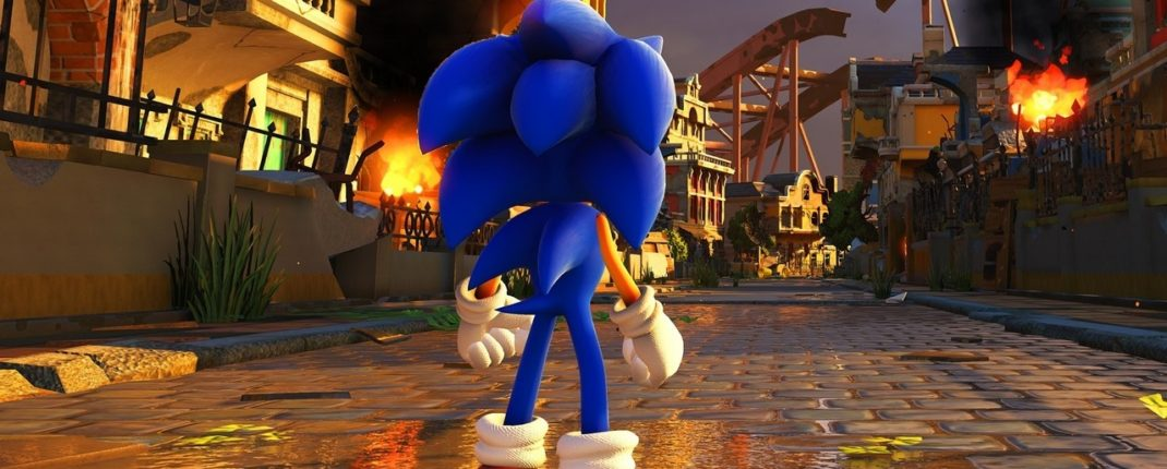 Sonic_Forces