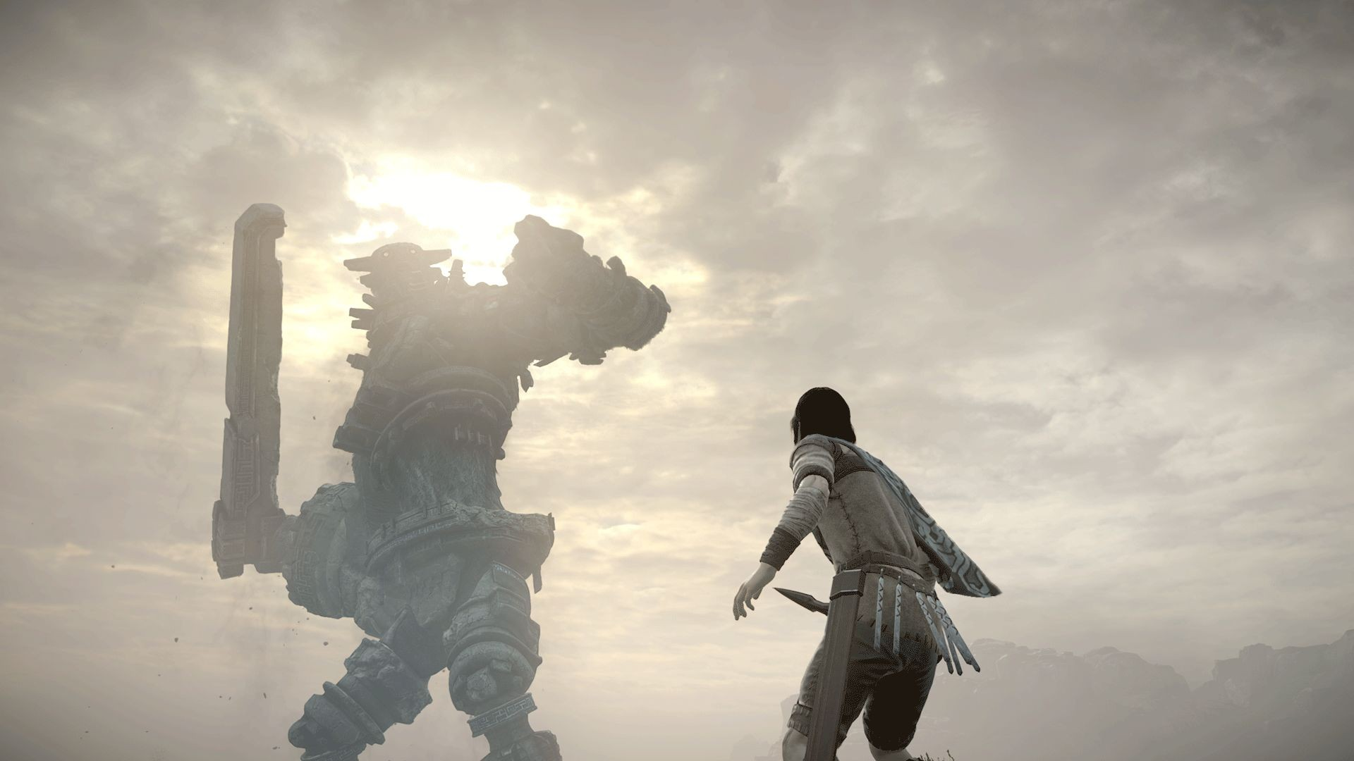 shadow-of-the-colossus-ps4-2018