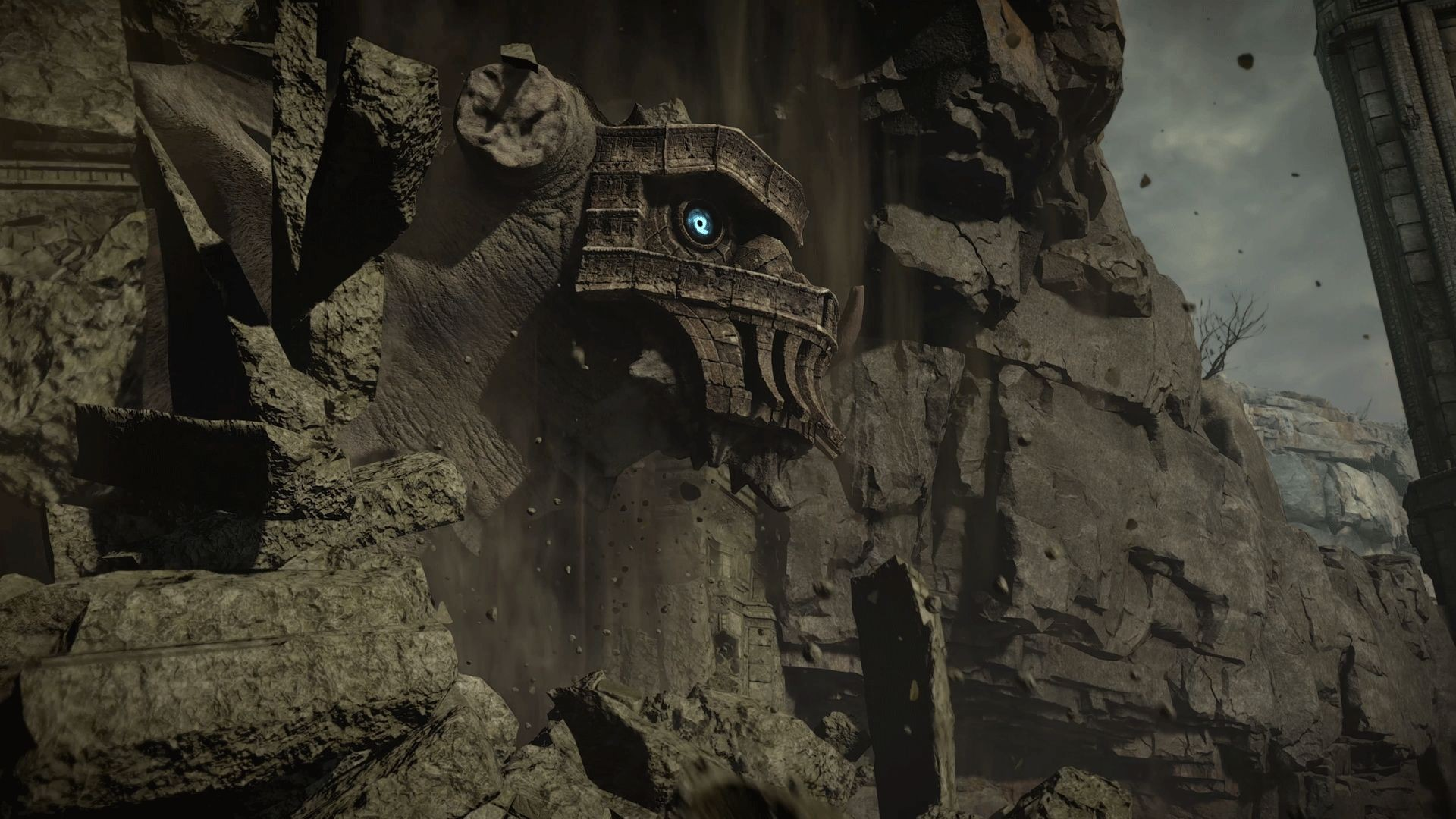 shadow-of-the-colossus-new