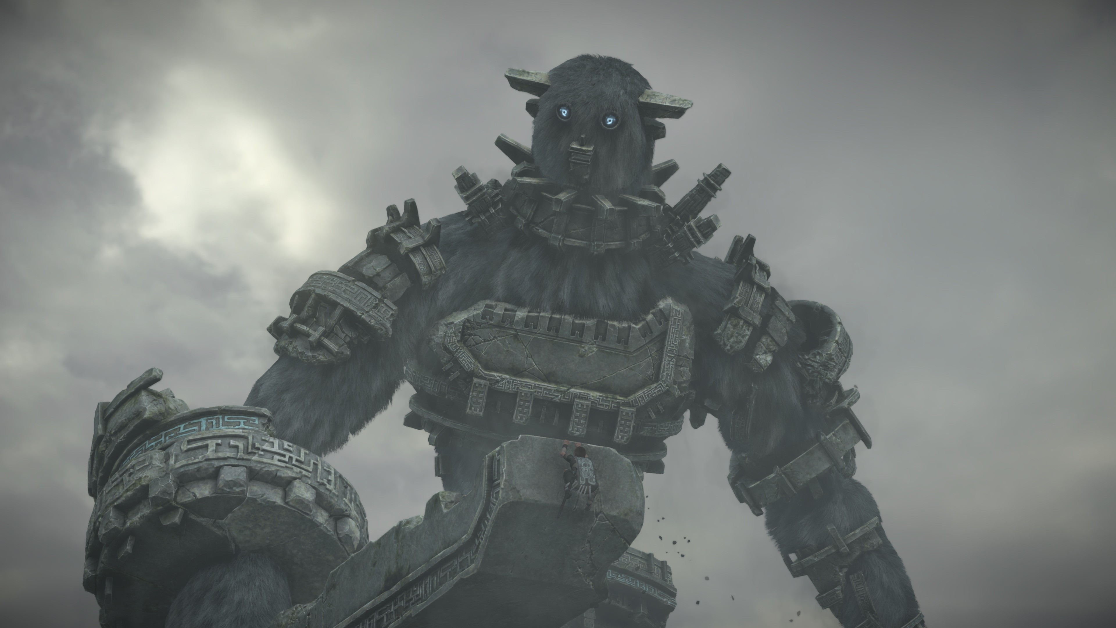 shadow-of-the-colossus-2018