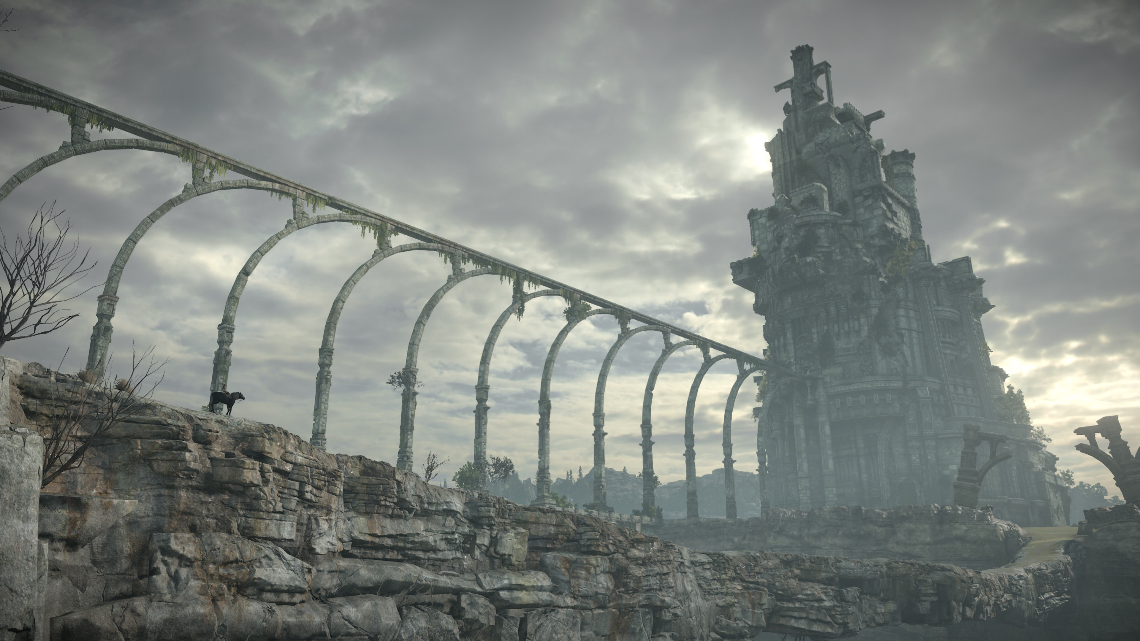 shadow-of-the-colossus-ps4