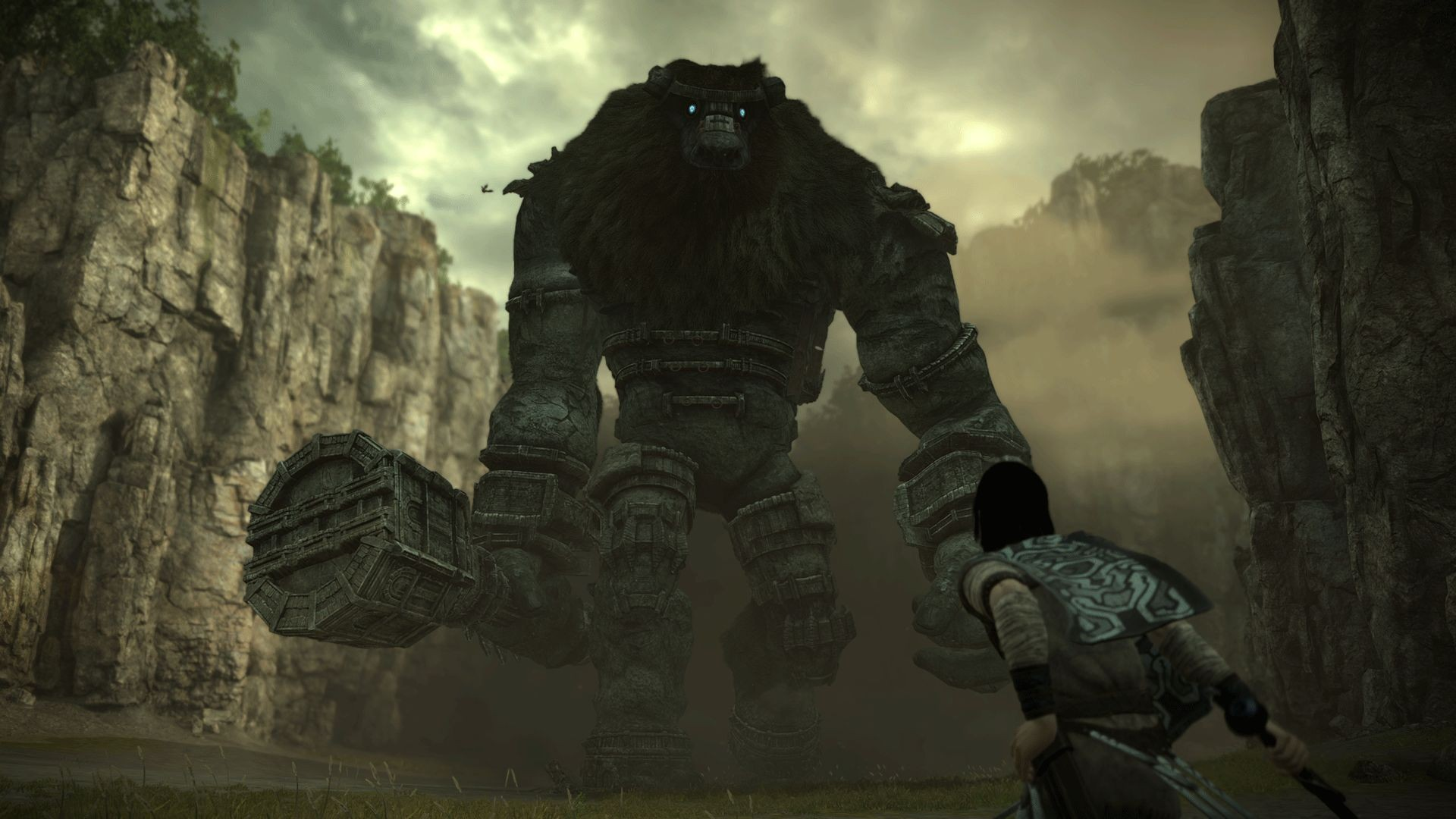 shadow-of-the-colossus-playstation-4