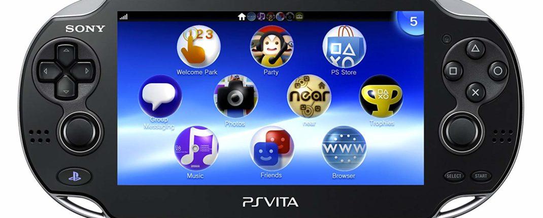 лучшие_игры_для_ps_vita