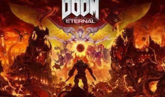 doom-eternal-1174429-640x320