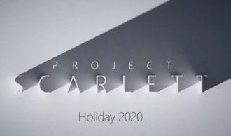 xbox-project-scarlett-100798819-large