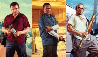 grand-theft-auto-v-characters