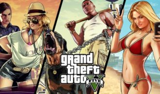 gta_5_wallpaper-672x372