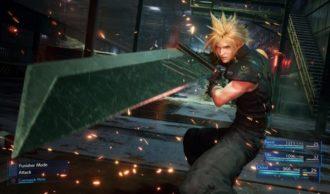 Final-Fantasy-VII-Remake-740x416
