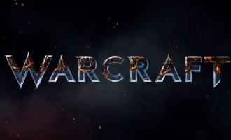 Warcraft-Movie