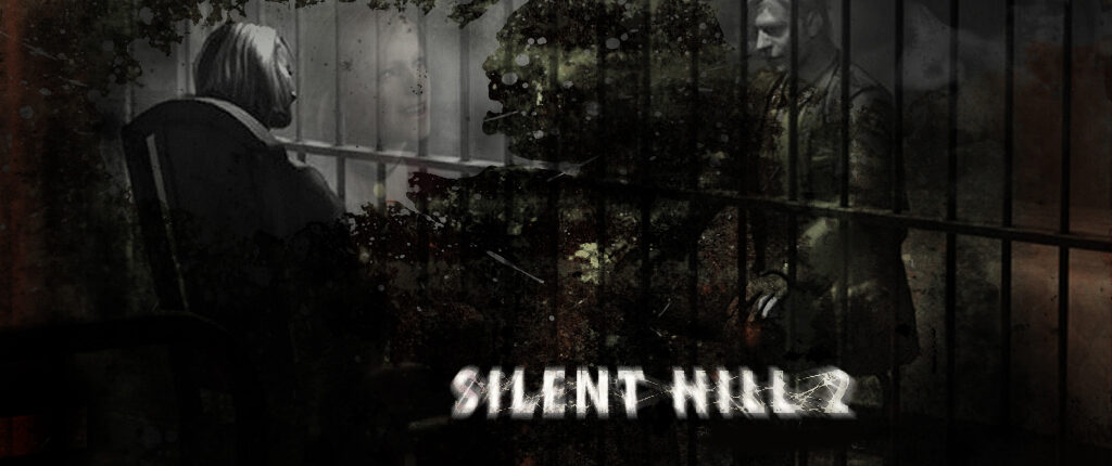 Silent_Hill_2_Wallpaper_by_TRRazor