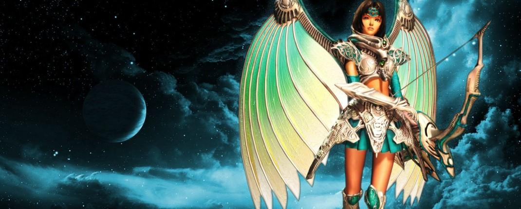legend-of-dragoon