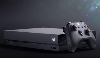 xbox-one-x-100725569-orig