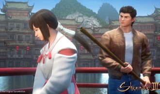 shenmue-3-2