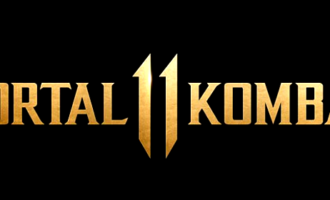 mortalkombat_11_logo