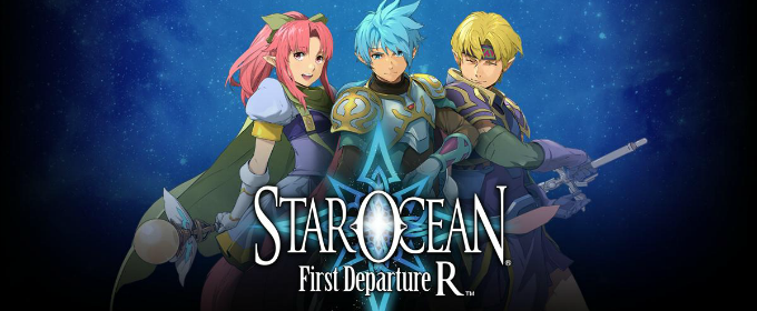 Star-Ocena-Remake