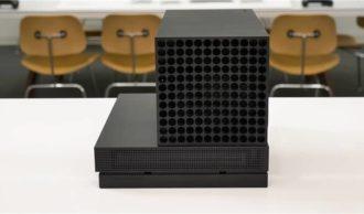 Microsoft-Xbox-Series-X-a